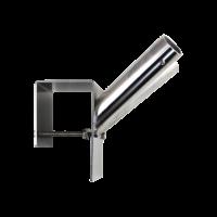 22-uchwyt-na-porecz-6mm-nowy-2